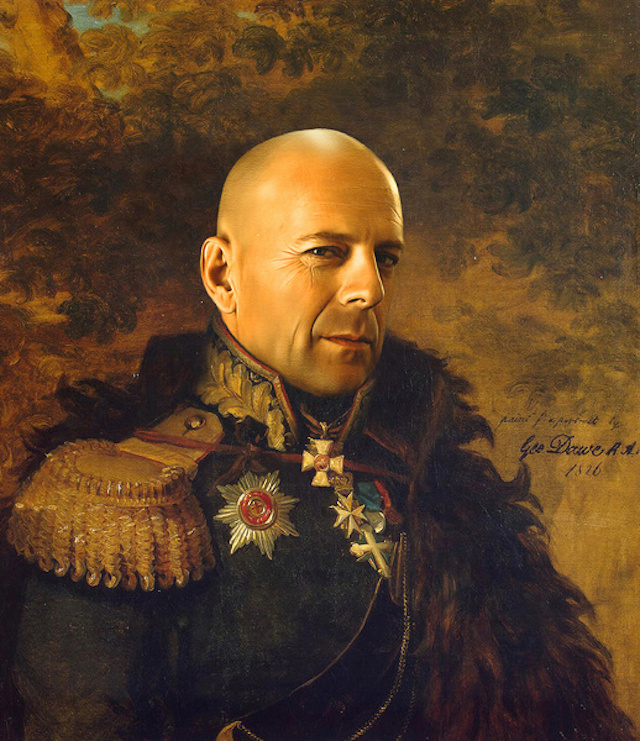 Replaceface-Bruce-Willis-oldskull