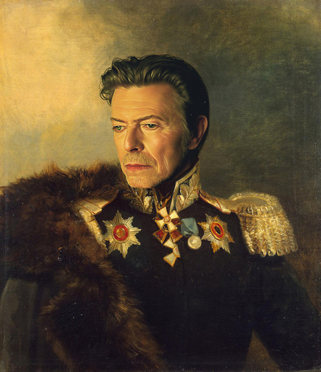 Replaceface-David-Bowie-oldskull