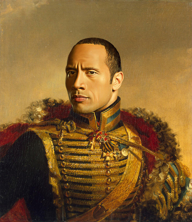 Replaceface-Dwayne-Johnson-oldskull