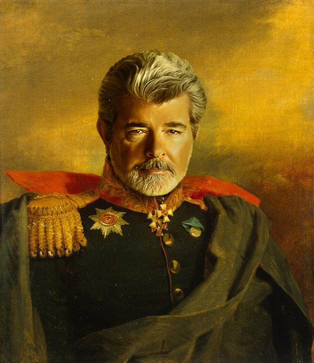 Replaceface-George-Lucas-oldskull