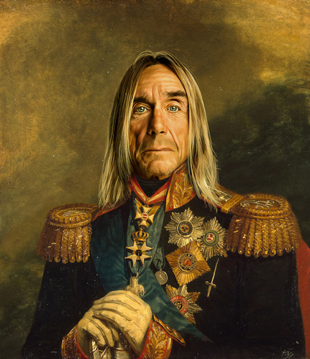 Replaceface-Iggy-Pop-oldskull