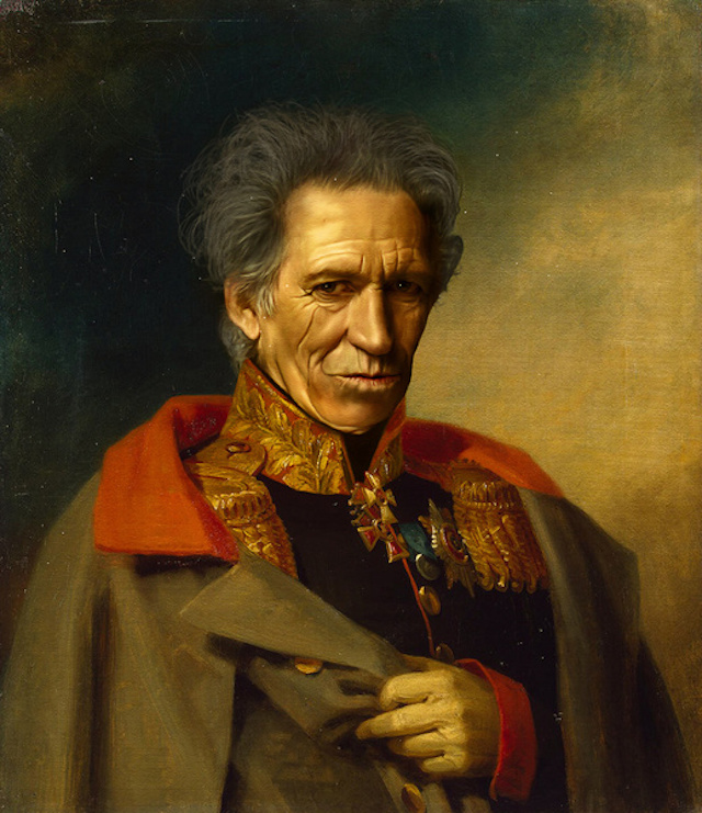 Replaceface-Keith-Richards-oldskull
