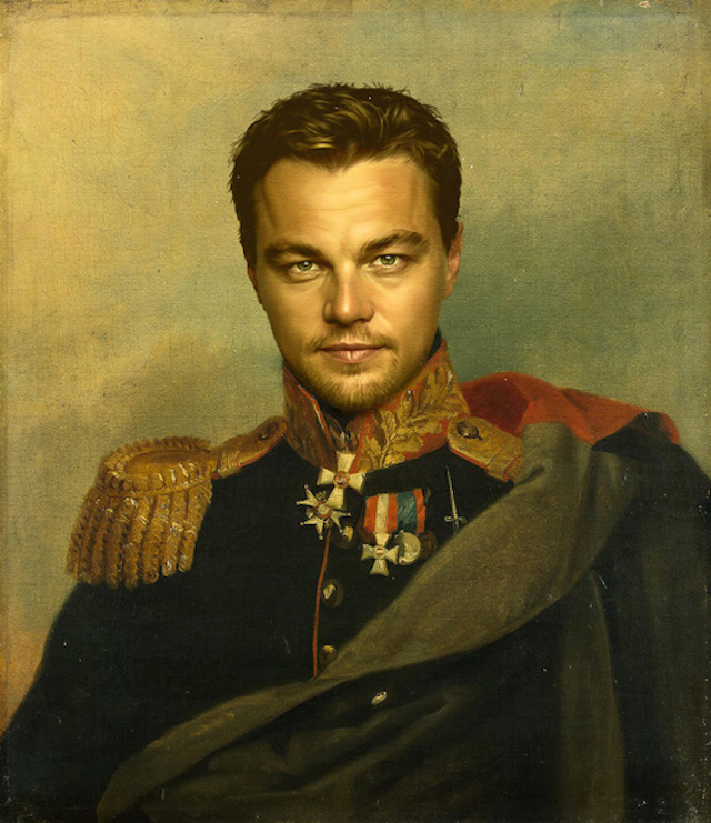 Replaceface-Leonardo-DiCaprio-oldskull
