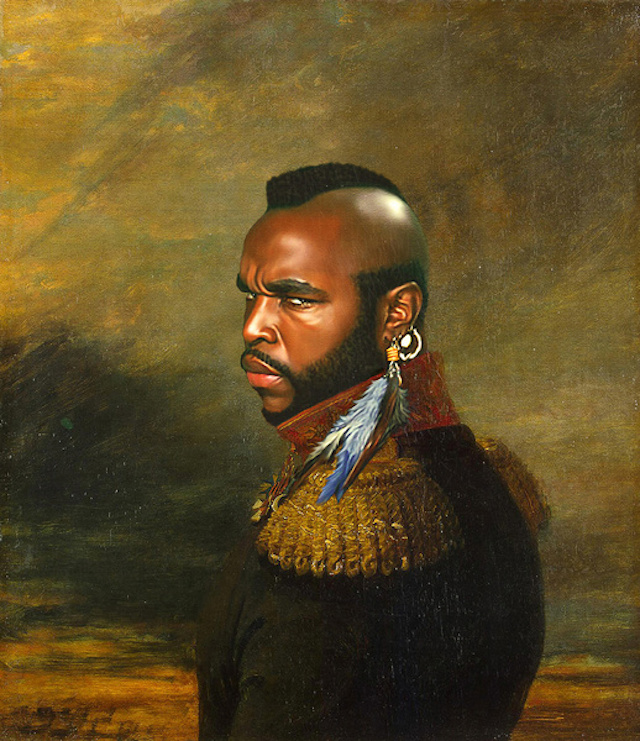 Replaceface-Mr-T-oldskull