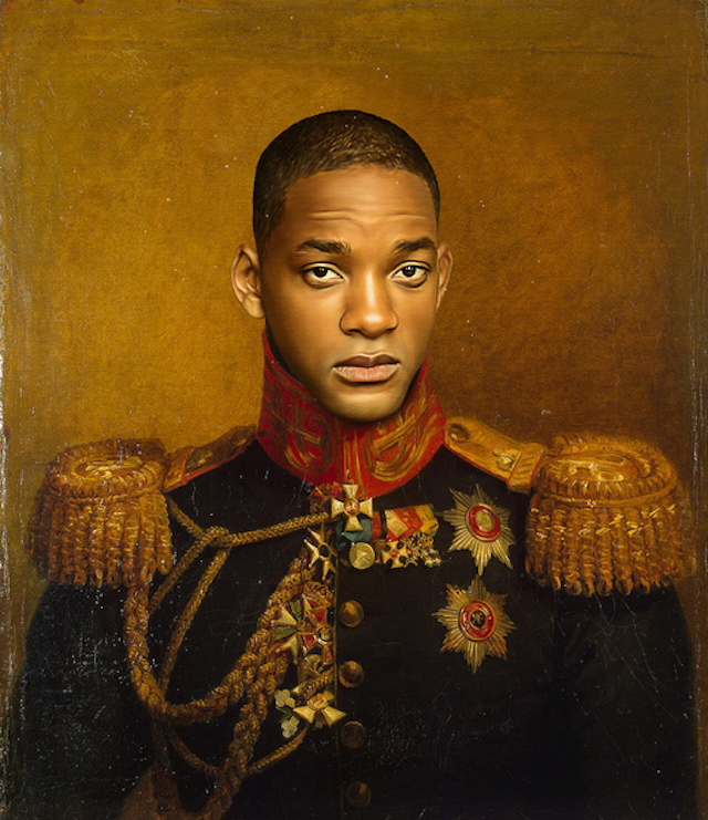 Replaceface-Will-Smith-oldskull