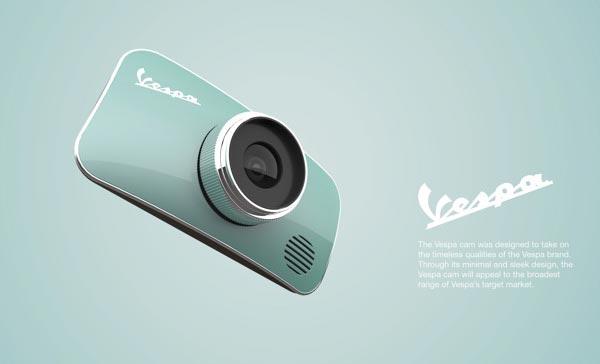 Vespa-Cam-Industrial-Design-Concept-oldskull-1