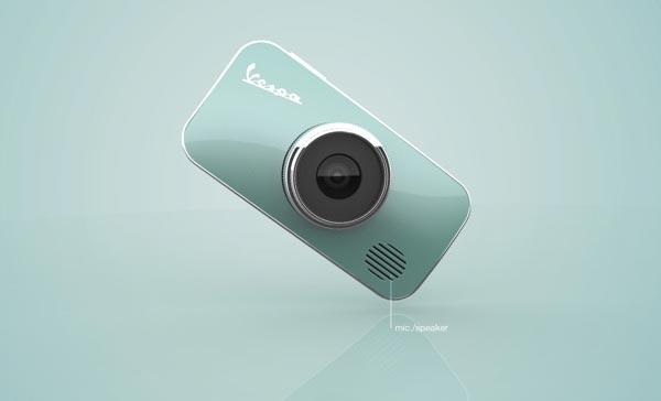 Vespa-Cam-Industrial-Design-Concept-oldskull-2