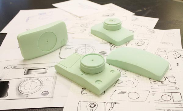 Vespa-Cam-Industrial-Design-Concept-oldskull-3