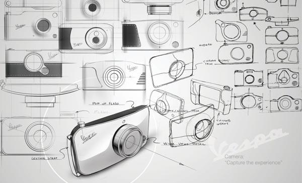 Vespa-Cam-Industrial-Design-Concept-oldskull-4