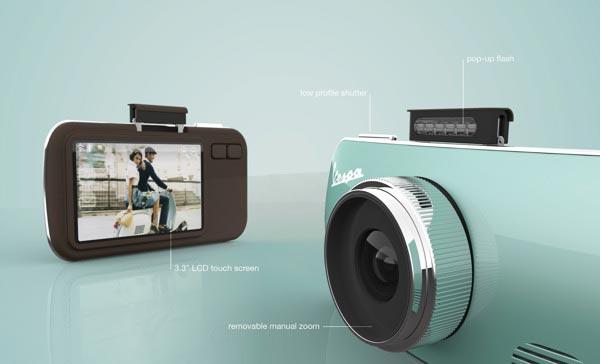 Vespa-Cam-Industrial-Design-Concept-oldskull-5