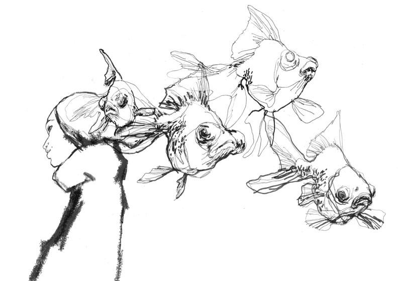 daniel_egneus-illustration-oldskull-10