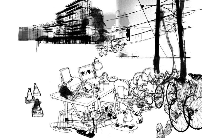 daniel_egneus-illustration-oldskull-11
