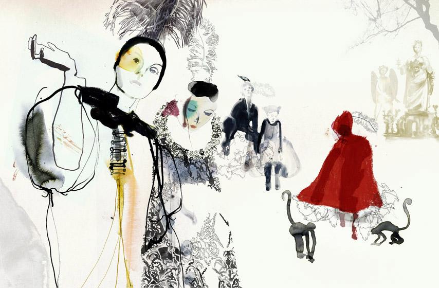 daniel_egneus-illustration-oldskull-2