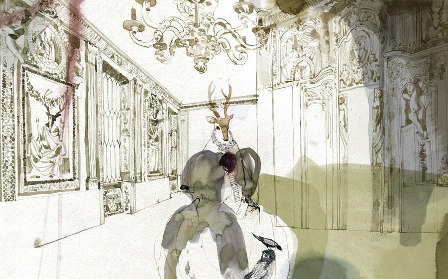 daniel_egneus-illustration-oldskull-6