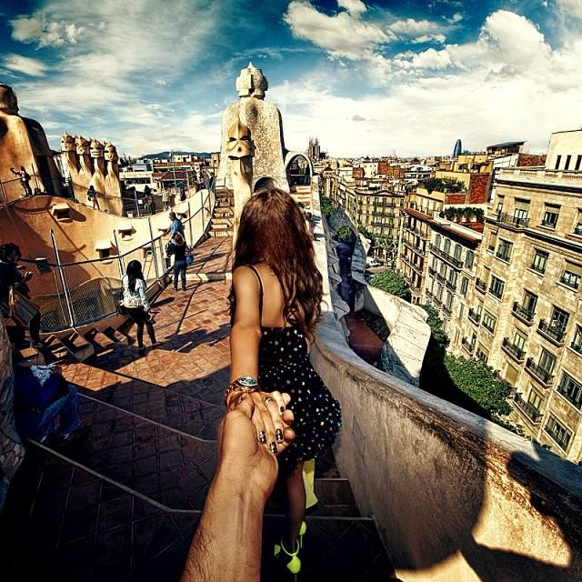 follow-girlfriend-murad-photo-oldskull-1