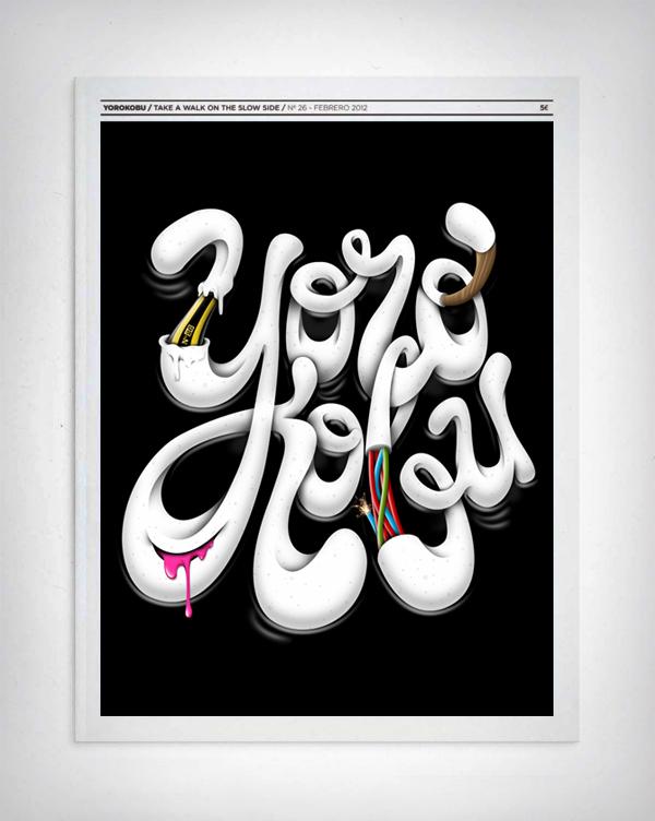 javier-bueno-design-oldskull-07