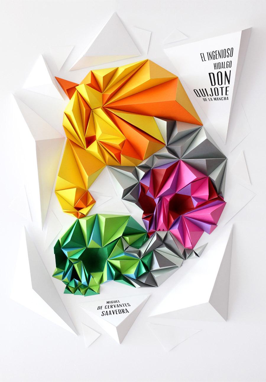 lobulo-paper-oldskull-10