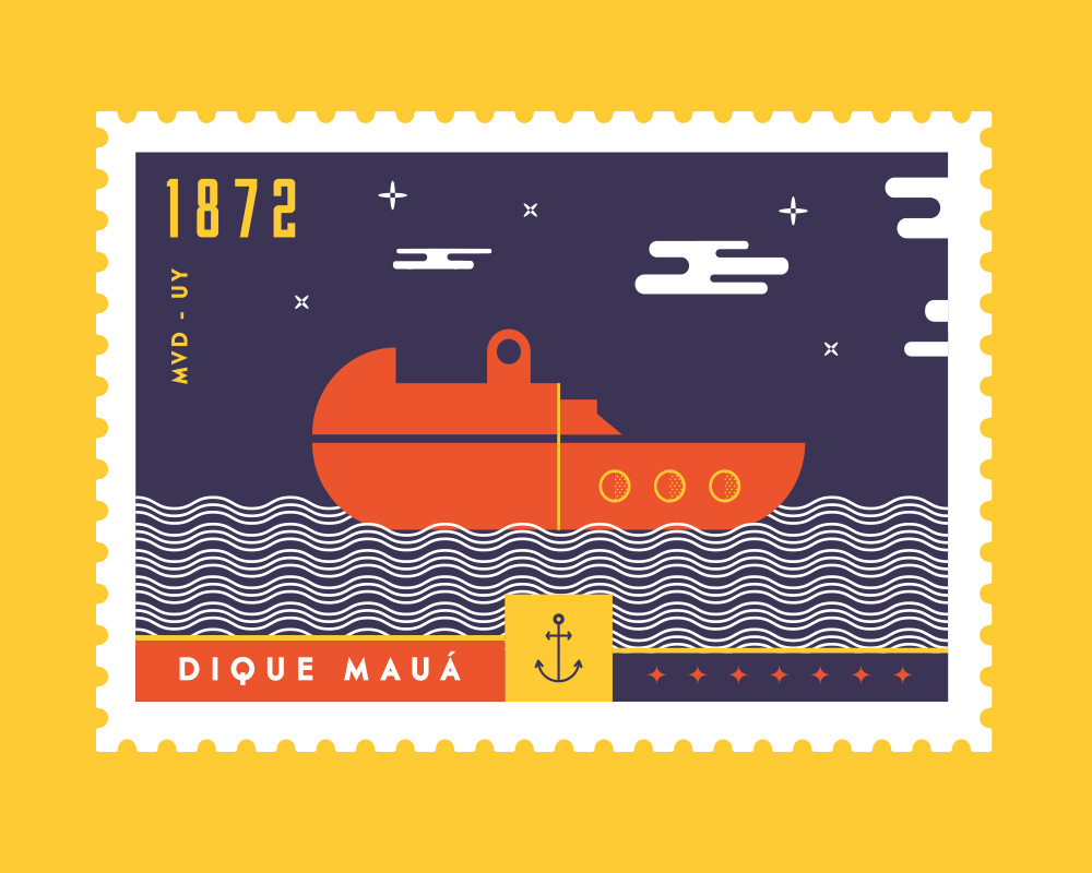 mazambuja-dibujo-oldskull-16