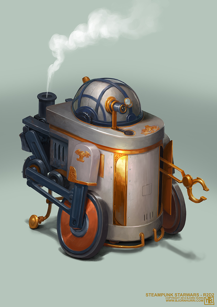 r2d2-steampunk-starwars-oldskull