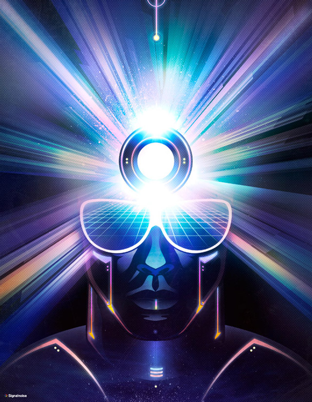 signalnoise-illustration-oldskull-7