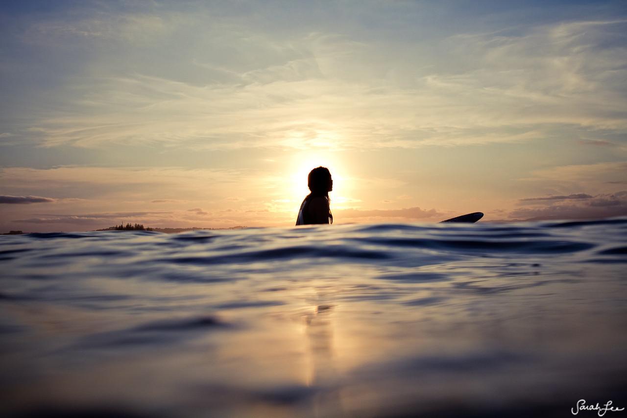 surf-photos-by-sarah-lee-oldskull-1