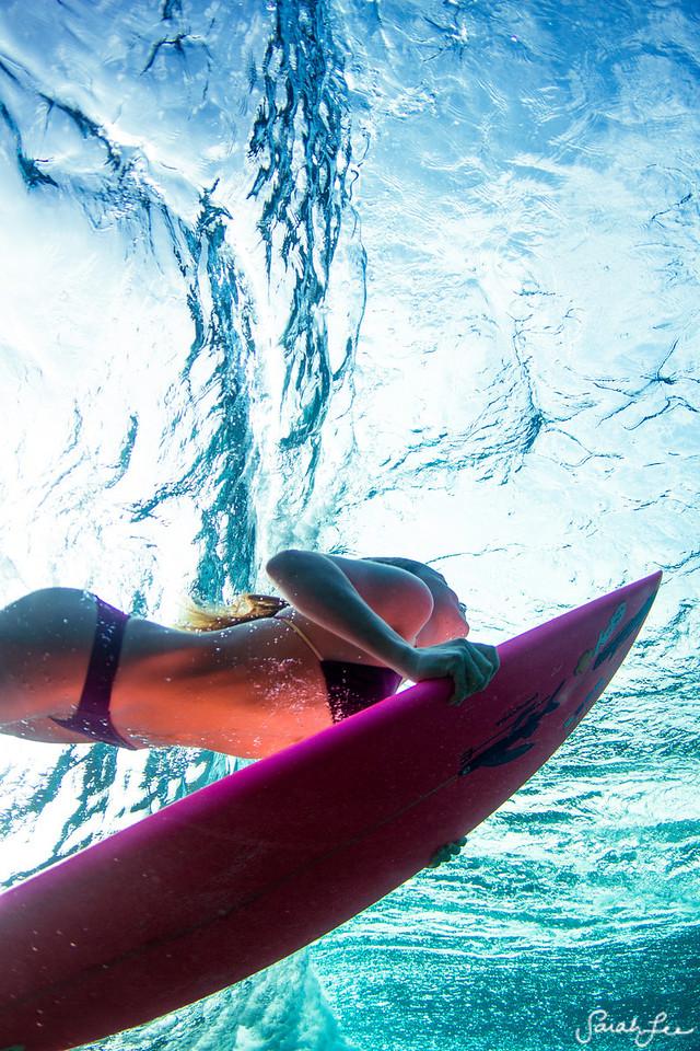 surf-photos-by-sarah-lee-oldskull-10