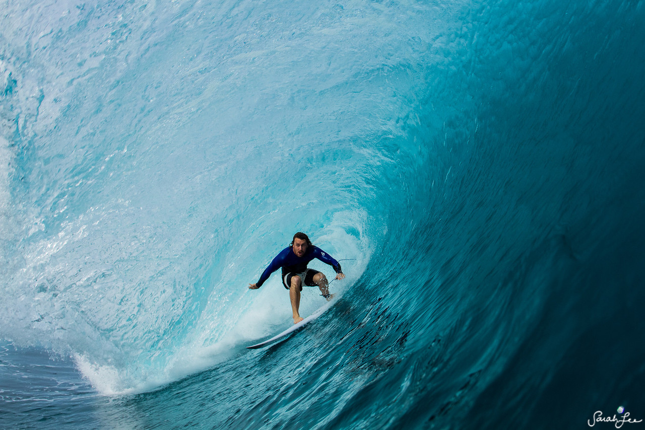 surf-photos-by-sarah-lee-oldskull-11