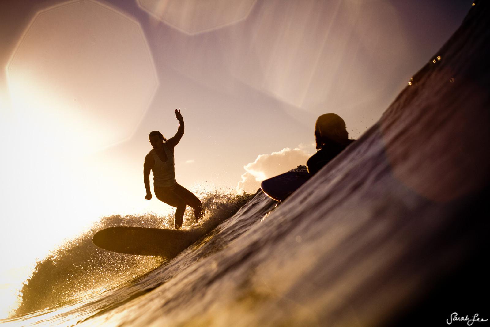 surf-photos-by-sarah-lee-oldskull-3