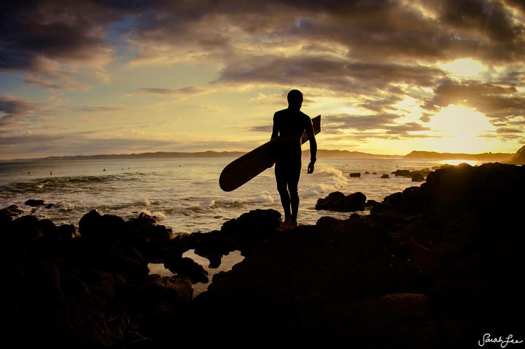 surf-photos-by-sarah-lee-oldskull-5