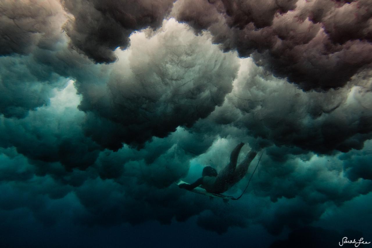 surf-photos-by-sarah-lee-oldskull-6