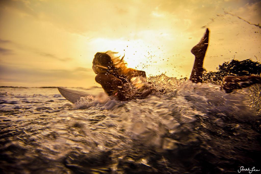 surf-photos-by-sarah-lee-oldskull-7