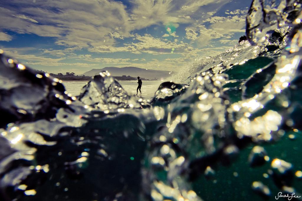 surf-photos-by-sarah-lee-oldskull-8