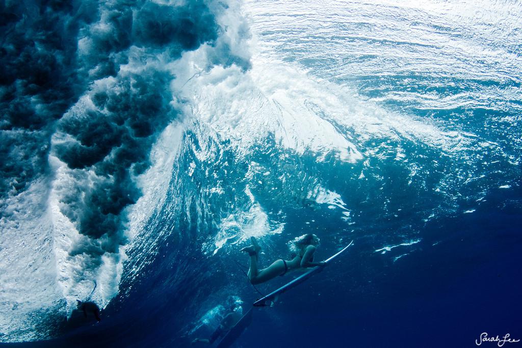 surf-photos-by-sarah-lee-oldskull-9