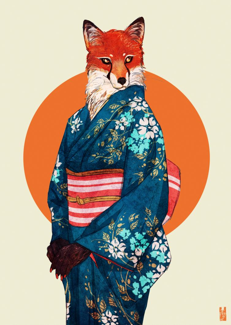 zarnala-concept-illustration-oldskull-3