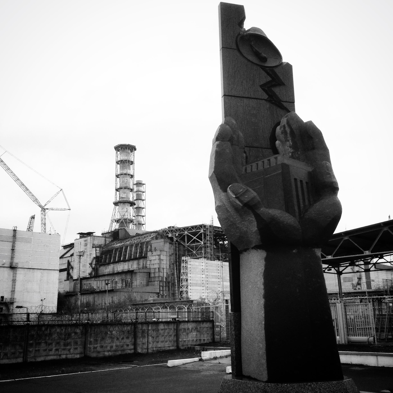 Chernobyl_a_traves_de_Instagram-fotografia-oldskull-08