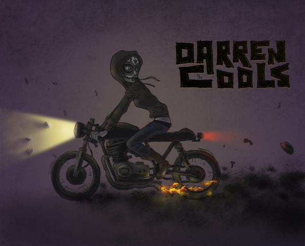 DarrenCoolsdibujo-oldskull-02