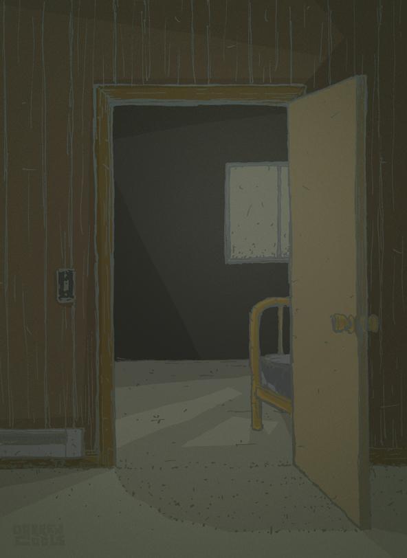 DarrenCoolsdibujo-oldskull-03