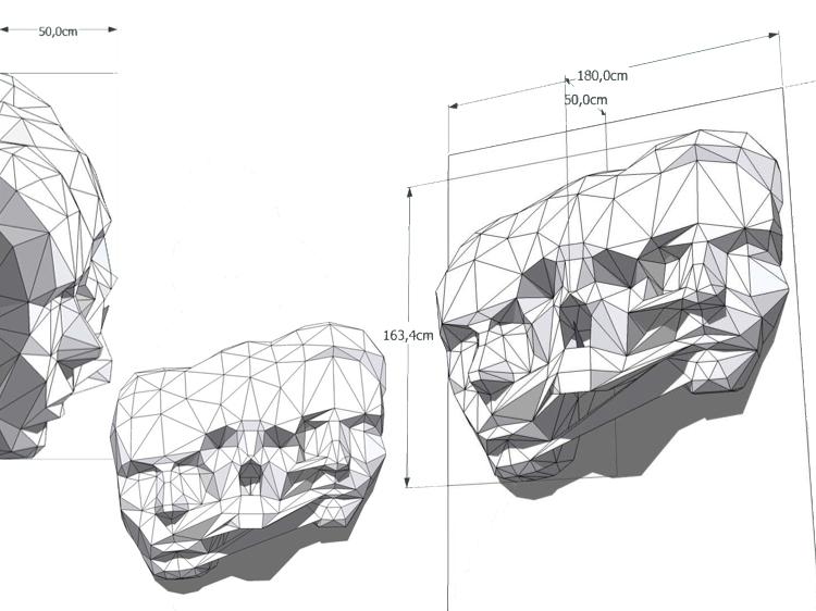 David-Mesguich-sculpture-oldskull-7