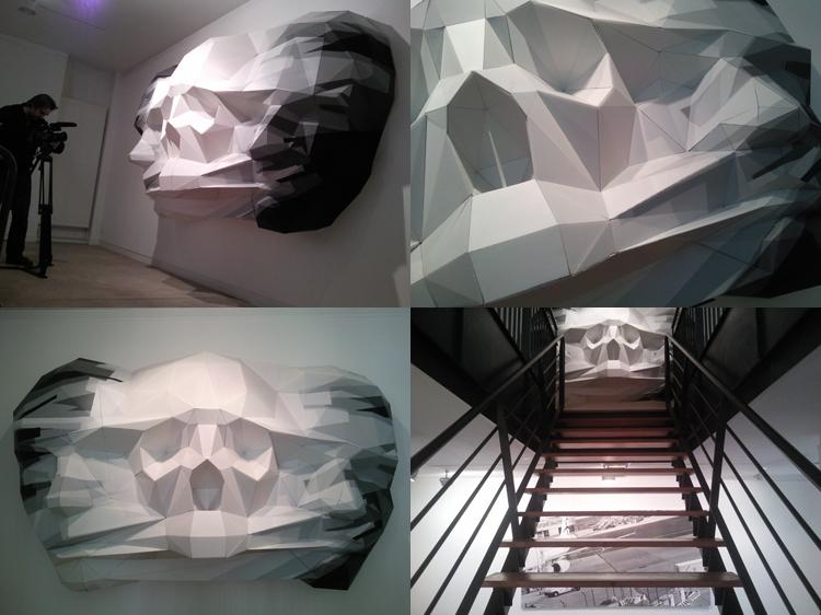 David-Mesguich-sculpture-oldskull-8