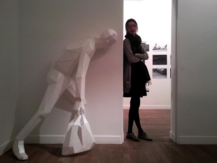 David-Mesguich-sculpture-oldskull-9