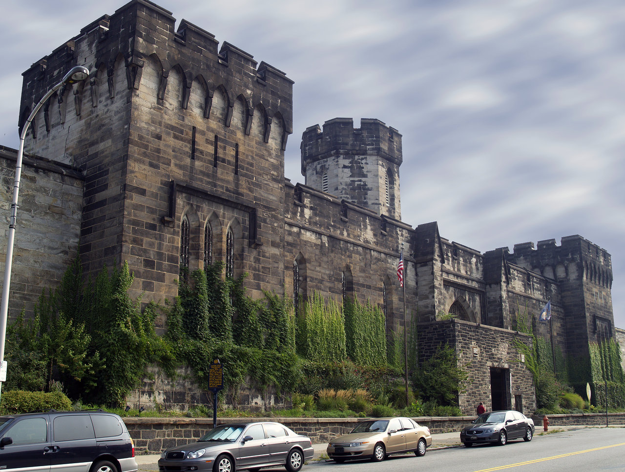 Eastern_State_Penitentiary_79_by_Dracoart_Stock