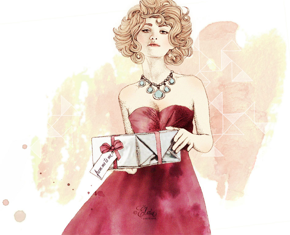 Elodie-illustration-oldskull-3
