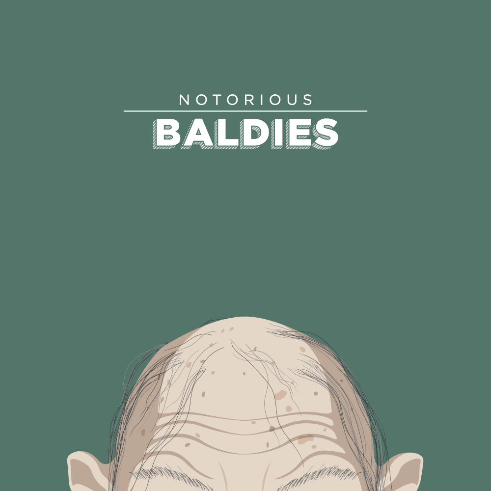 calvas-famosas-pillustration-oldskull-6