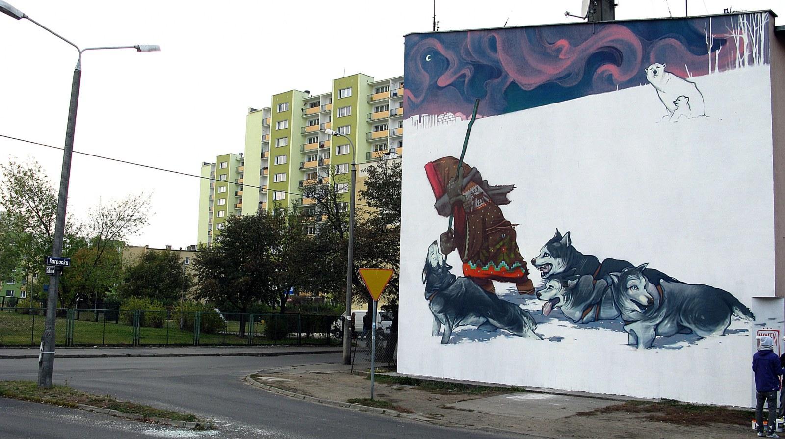etam cru murals oldskull 10