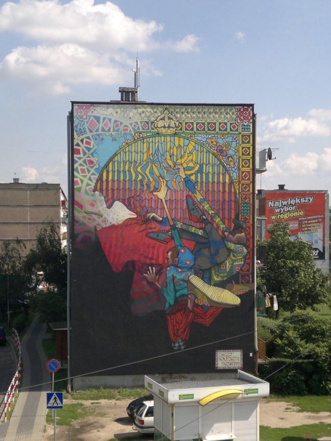 etam cru murals oldskull 11