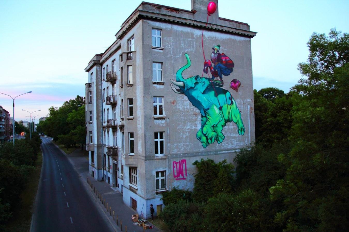 etam cru murals oldskull 12