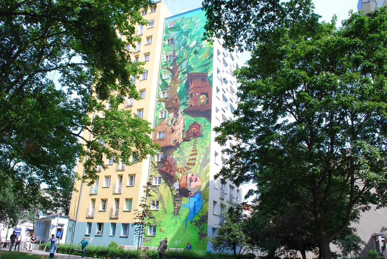 etam cru murals oldskull 13