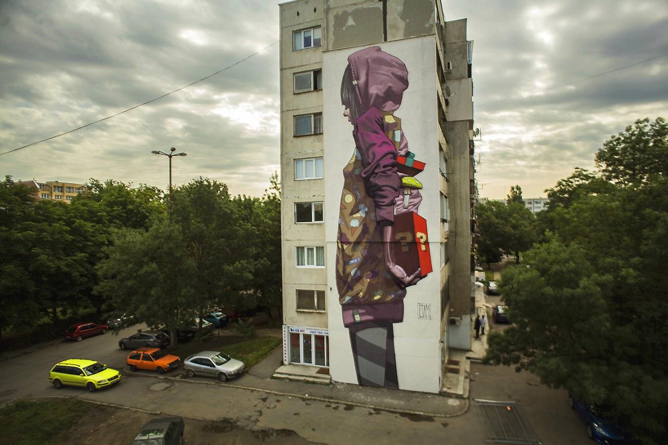 etam cru murals oldskull 3