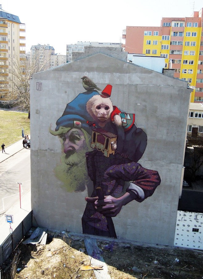etam cru murals oldskull 5