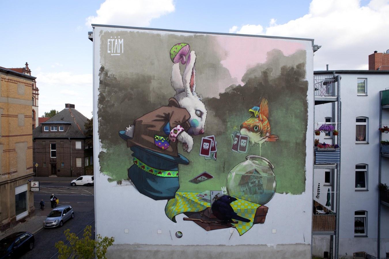 etam cru murals oldskull 6